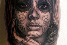 Tatto ideas