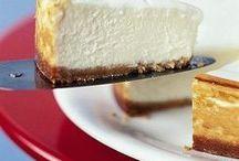 tarta d queso filadelfia y leche condensada