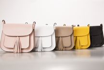Bags / Lether bags