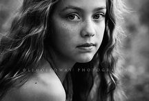 BW photography