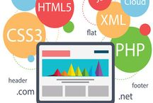 Website Development / Maximus Leads is a leading web development company based in Pune that specializes in mobile responsive and user friendly website design and development.