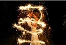 Düğün fotoğrafları / Düğün fotoğrafları