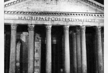 Eternal Rome / Rome