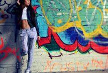 Zoe pic