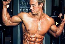 i-won-t-deny-it-i-m-a-gym-junkie / by Belinda Lowman
