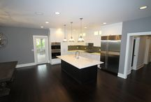 EHB Top Kitchen Projects