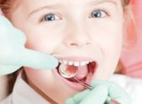 Dental health / Keep your teeth and gums in tip-top shape — naturally!