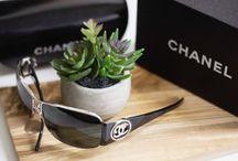 omt! designer sunglasses
