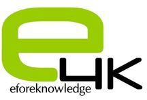 eforeknowledge