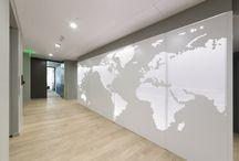 Image Wall Interiors