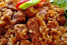 12 recept sertés húsból
