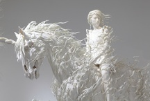 All Things Equestrian