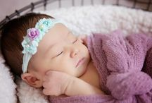 ️Amelia Grace / All things for my baby girl  / by Sara Lee