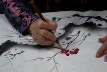 drawing-painting