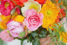 flowers love:)