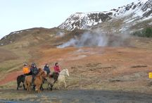 Islande 2014