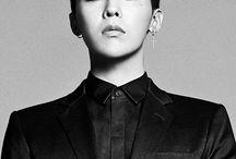 K-pop GD
