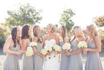 Wedding / Ideas - wishful thinking!