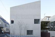 7093 Aurecon Building