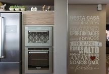 cocinas espacios abiertos