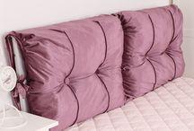 Спальни-Кровати