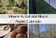 Visit Aspen, CO: Find Vacation Rentals, Activities, Restaurants and Travel Tips / Plan your Aspen vacation and get everything you need for your trip. We include Aspen vacation rentals, popular activities, the best places to eat and the top attractions. Aspen, CO, ranks as one of the top outdoor destinations in the U.S. Take a look and get ready to plan your Colorado dream vacation today!   https://www.itrip.net/destinations/co#Aspen