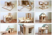 smallhouses