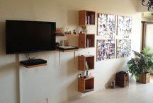 Imobiliare / Anunturi cu apartamente promovate pentru vanzare si inchiriere