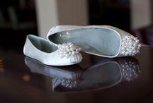 HD + BV Wedding / by Heather Davis