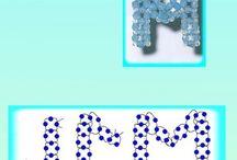 Gyöngy betűk
