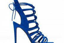 Shoesss <33