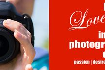 Photography Workshops / A link to workshops run by PhotographyTrainers.com.au