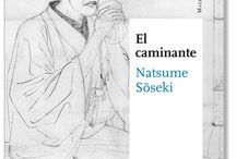 Maestros de la Literatura Japonesa