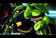 Universo Gundam