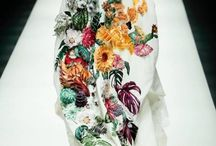 The More The Merrier Embroideries