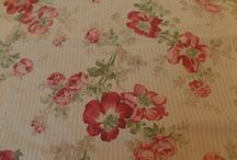 Tommy Hilfiger Brand Items: / Sherrie's Finds Of Curated Hand Picked Cute And Luxurious Designer Linens And Unique Home Decor!!  https://SherriesLuckyQualityFinds.com   Contact E-Mail Hello@SherriesLuckyQualityFinds.com