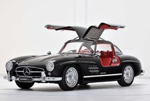 BRABUS Classic / BRABUS Classic stands for high quality restorations, service and care of classic and modern classic vehicles, Mercedes Benz and BRABUS vehicles. All details are carried out in the famous first class quality Made by BRABUS  / by BRABUS Official