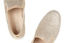 Shoes:-)
