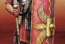Rímska ríša