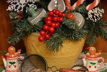 Christmas ideas 2016