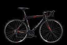 Biciclette / Wilier XP