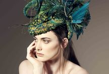 millinery