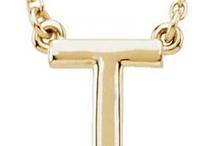 T for Teresa