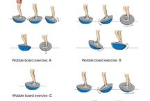 ACL recovery ll strength training
