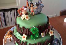 gateaux Mowgli