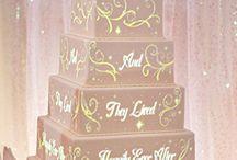 Wedding - Image Mapping