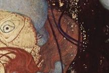 Gustav Klimt (Климт Густав )