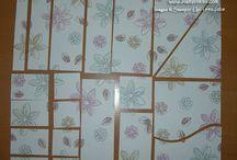Card Tips - One Sheet Wonders