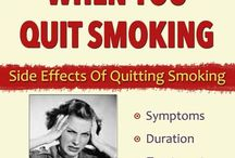 anti smoke