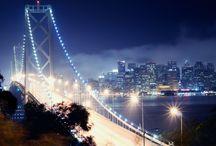 Города... City... / Фото. Города.